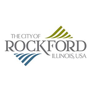 city of rockford