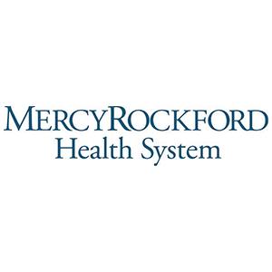 Mercy Rockford