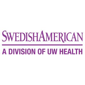 SwedishAmerican