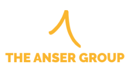 The Anser Group