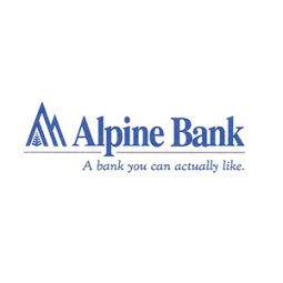 alpine-bank