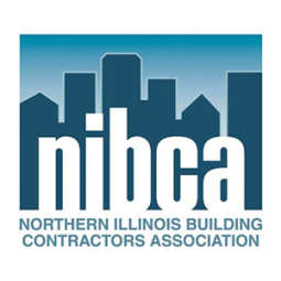 nibca-for-website