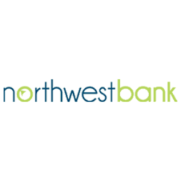northwest-bank