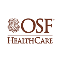 osf-healthcare
