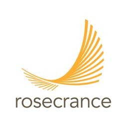 rosecrance