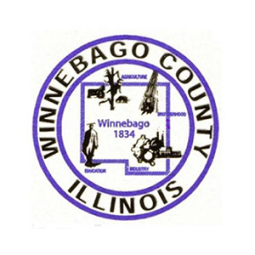 winnebago-count-for-web